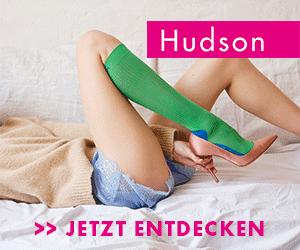 netto-online.de/glueck eingeben