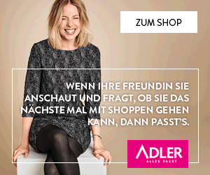 www.adlermode.com gewinnspiel